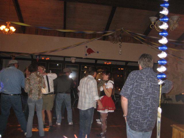 2008 Oktoberfest - Oktobeerfest08%2B037.jpg