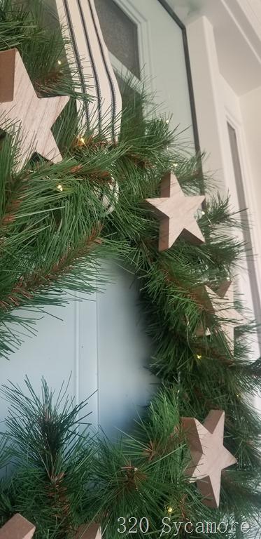 [wreath+2%5B7%5D]