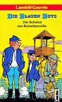 Carlsen Pocket 10 - Die blauen Boys - Der Schakal von Robertsonville.jpg
