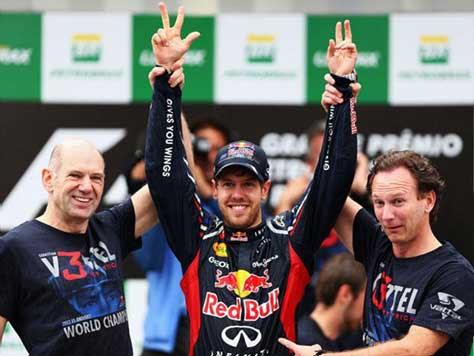 """Sebastian Vettel"""" width="""