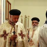 Rites of receiving Fr. Cyril Gorgy - _MG_0927.JPG