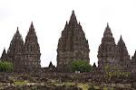 2013.06.09 - Prambanan
