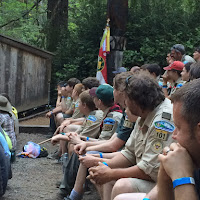 Camp Hahobas - July 2015 - IMG_3046.JPG