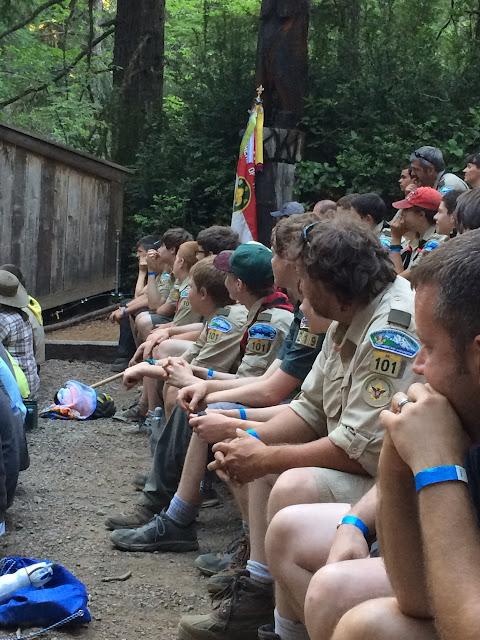 Camp Hahobas - July 2015 - IMG_3046.JPG