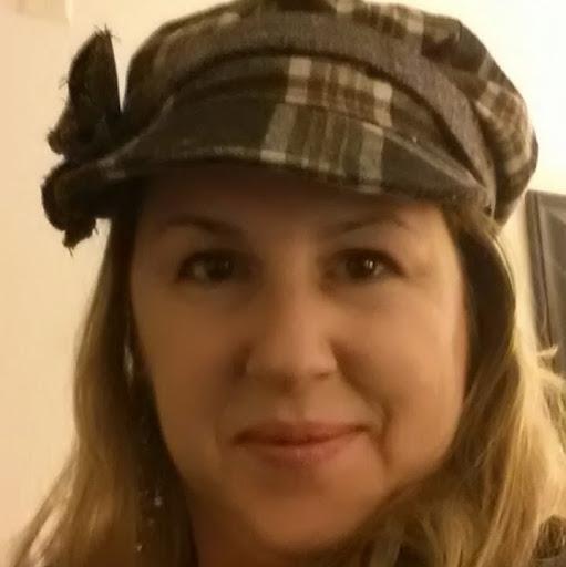Teresa Flores