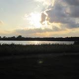 Zeeverkenners - Zomerkamp 2016 - Zeehelden - Nijkerk - IMG_0912.JPG