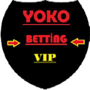 Yoko Betting Tips Vıp APK