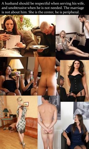 Adult Pictures Black midget girl porn