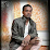 Berhanu.Meftah Berhanu's profile photo