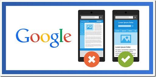 0036%25255B6%25255D - 【雑談】スマホに対応していないサイトは最早アウト!Googleがモバイルフレンドリーアップデートの強化決定【SEO対策】