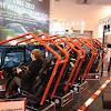 Essen Motorshow 2012 - IMG_5617.JPG