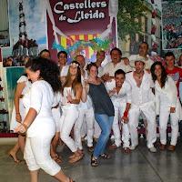 Festa Eivissenca  10-07-14 - IMG_2939.jpg