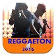 Musica Reggaeton Gratis 2017 - 2018 apk