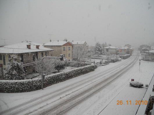 schio neve novembre
