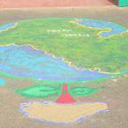 Celebrate Van Mahotsav (Dream Green, Witty World) 22.07.2016