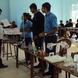 Science-Exhibition (1).JPG