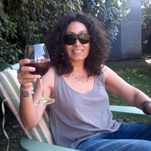 Nidia Rodriguez Photo 18