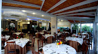Фото 4 Ozbekhan Hotel