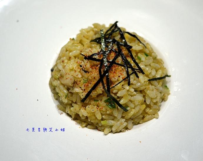 17 璞膳日式鍋物