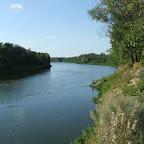 Река Хопер 020.jpg
