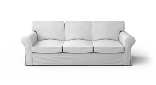 Love Archie Intern Ikea Hack Ektorp Sofa And Chaise Pt 1