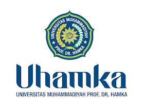 Beasiswa Kader dari Uhamka untuk Mahasiswa Alumni Pesantren