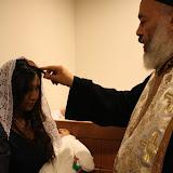David (Karas) Baptism - IMG_9583.JPG