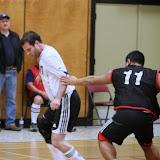 OLOS Soccer Tournament - IMG_5973.JPG