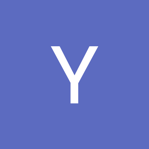 user Yam Dorje apkdeer profile image