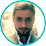 Razvan Sorin Asaftei's profile photo