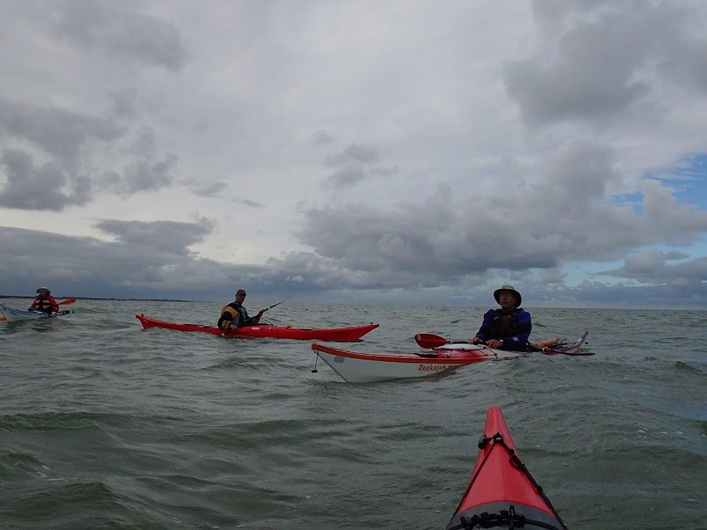 Kano Rijnland 2012 Zeekajakken Zeeland - 20121006%2BZeekajakken%2B%252811%2529.JPG