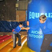 JS Auchengillan 2008 030.jpg