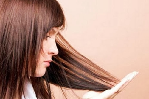 Средства для роста волос народная медицина