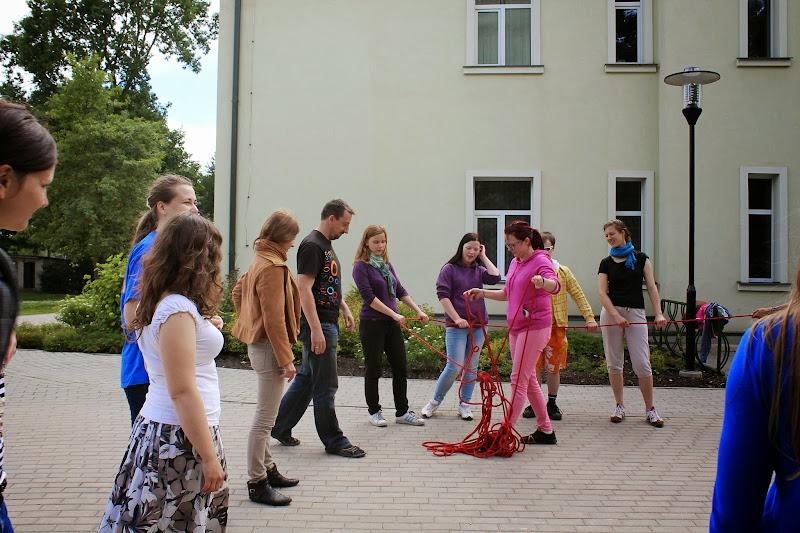 Gatavošanās studentu Jāņu nometnei 2014 - IMG_9703.JPG