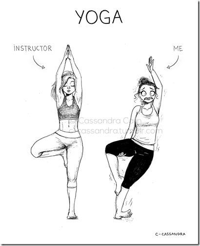 yoga realidad  (2)