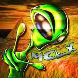 MCLX Skywatcher