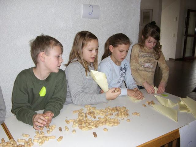 Kommunion Freizeit 2009 - k23.jpg