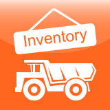 Heavy Equipment Inventory