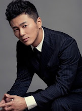Leo So / Su Maoyang  China Actor