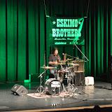 Mr. Jerald Barber Retirement Reception & Concert - DSC_6653.JPG