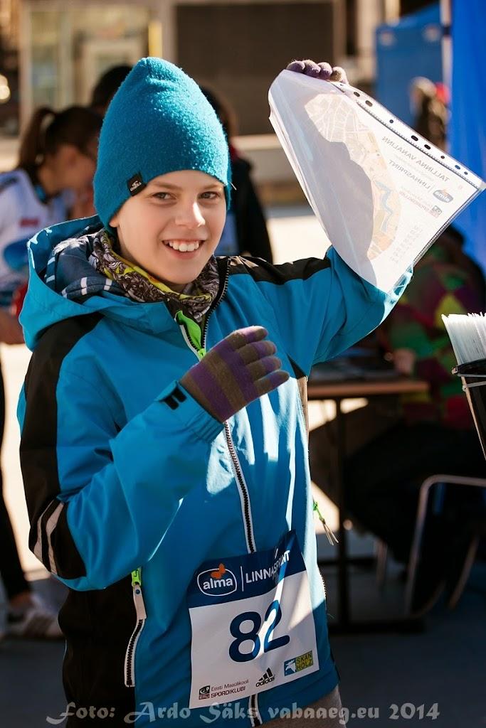 2014.04.16 Alma Linnasprint 2014-I Tallinna etapp - AS20140416LSTLN_025S.JPG