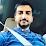 Rizwan Baloch's profile photo