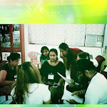 Workshop - IMG-20140330-WA0013