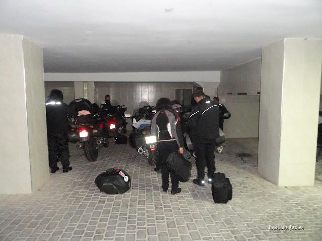 Marrocos 2012 - O regresso! - Página 3 DSC04708