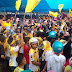 Massa NH-Aziz di Lutra Membeludak, Parpol Pengusung: Tanda-tanda Kemenangan...