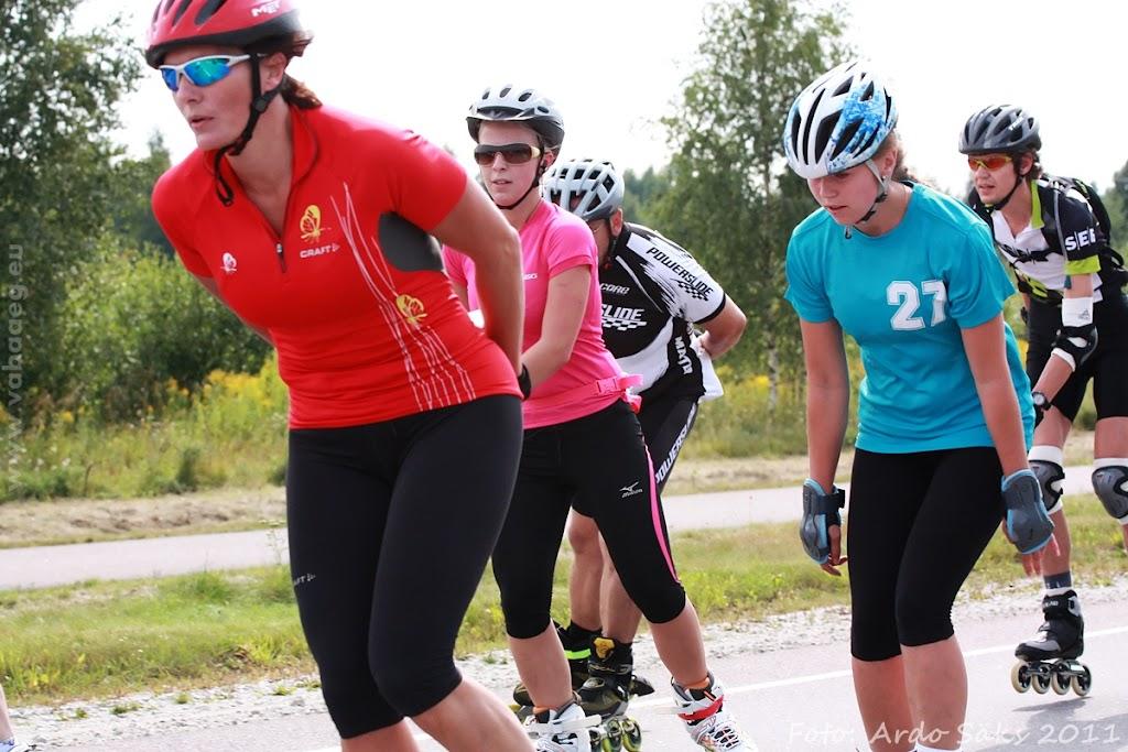 14.08.11 SEB 5. Tartu Rulluisumaraton - 42km - AS14AUG11RUM327S.jpg