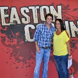 Easton Corbin Meet & Greet - DSC_0260.JPG