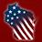 Wisconsin Republicans's profile photo