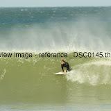 _DSC0145.thumb.jpg