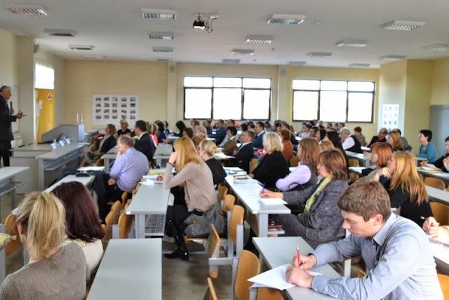 Seminar Interna revizija i forenzika 2012 - DSC_1540.JPG